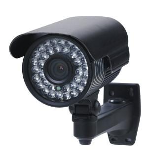 security cameras archives best surveillance cameras. Black Bedroom Furniture Sets. Home Design Ideas
