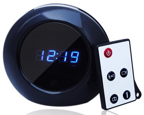 new cameras coming out 2014 car interior design. Black Bedroom Furniture Sets. Home Design Ideas